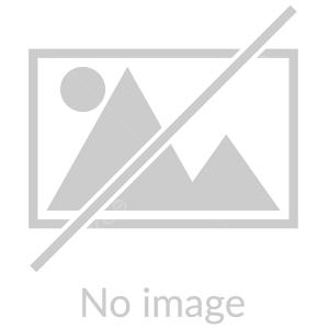 قیامت «حسین فهمیده» یقه ما را می گیرد!!!